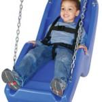 special needs swing seats