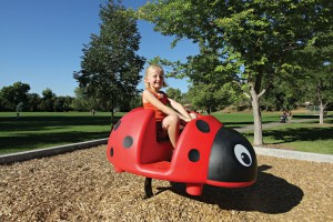 playgroundequipment_springtoy_scarlet