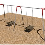 playgroundequipment_swingsets_sportsplay_2platforms
