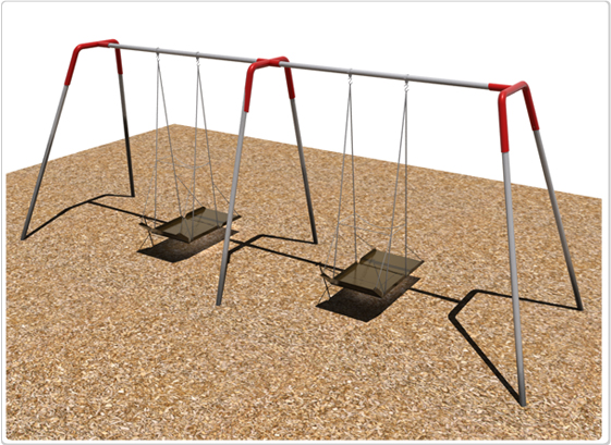 playgroundequipment_swingsets_sportsplay_2platforms