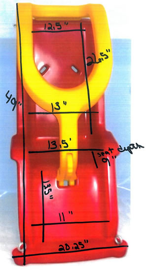 specialneeds_seatwithyoke_dimensions_300